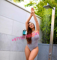 Kate 20 Y. O. Full Service - escort in Abu Dhabi Photo 6 of 9