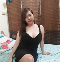 Kate Filipino - escort in Abu Dhabi Photo 6 of 6