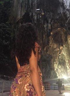 HotSexyTanThai (INDEPENDENT) - escort in Bangkok Photo 1 of 29