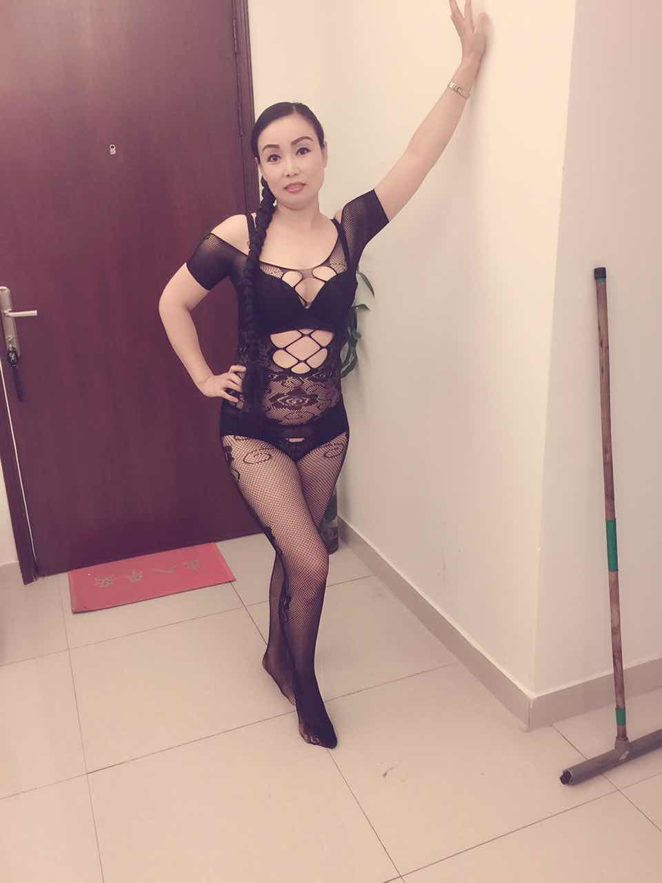 taiwan girl escort private escorts in hamilton