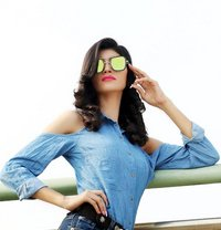 Katrina Anal Girl - escort in Abu Dhabi
