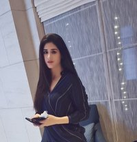 Katrina Indian Girl - escort in Abu Dhabi