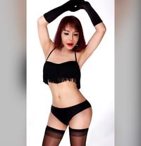 shemale escort in china sensual escorts