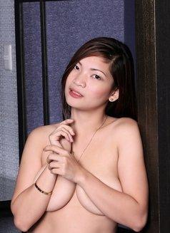 Sex service in manila
