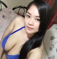 Katty - escort in Dubai
