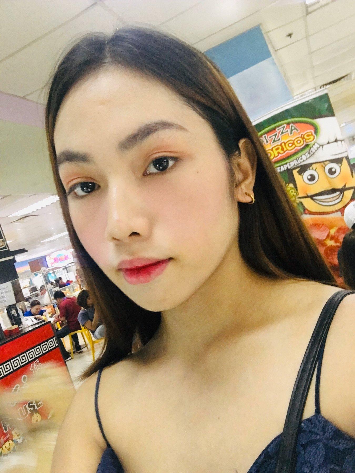 Hottest Female from Philippine, Filipino escort in Johor Bahru