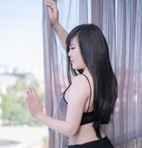 Katun Thai A-level VIP service - escort in Dubai