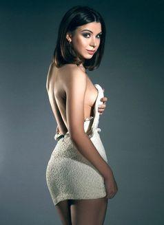 Katya - escort in Dubai Photo 1 of 6
