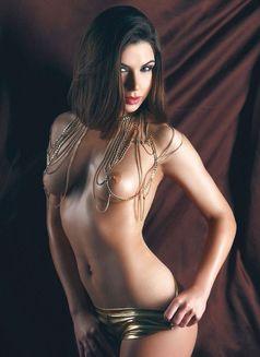 Katya - escort in Dubai Photo 3 of 6