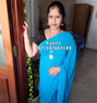 Kavita Mature South Indian Andra - escort in Abu Dhabi Photo 1 of 5