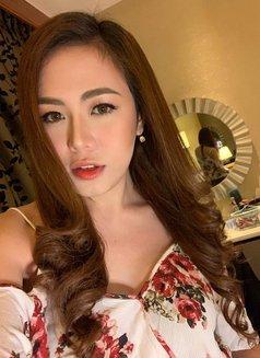 Sashna Japanese hottie girl🇯🇵🇯🇵 - escort in Manila Photo 13 of 26