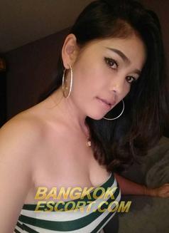 Kaylyn A-Level - escort in Bangkok Photo 2 of 13