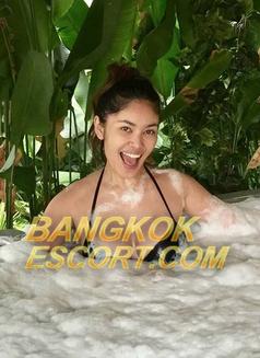 Kaylyn A-Level - escort in Bangkok Photo 5 of 13