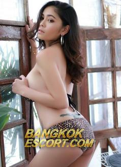 Kaylyn A-Level - escort in Bangkok Photo 6 of 13