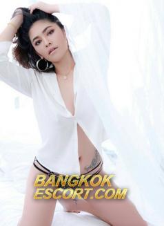 Kaylyn A-Level - escort in Bangkok Photo 7 of 13