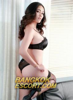 Kaylyn A-Level - escort in Bangkok Photo 13 of 13