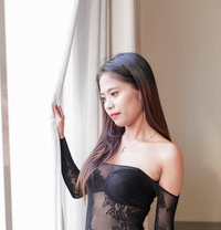 Kelly - escort in Makati City