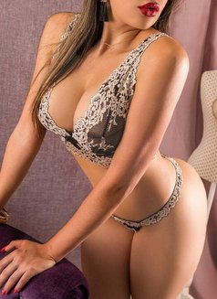 Kelly GFE Incall&Outcall Party Girl 24H - escort in Lisbon Photo 3 of 9