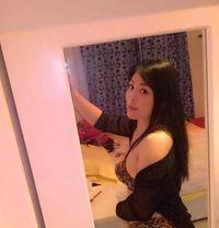 Kelly Luve - escort in Al Manama