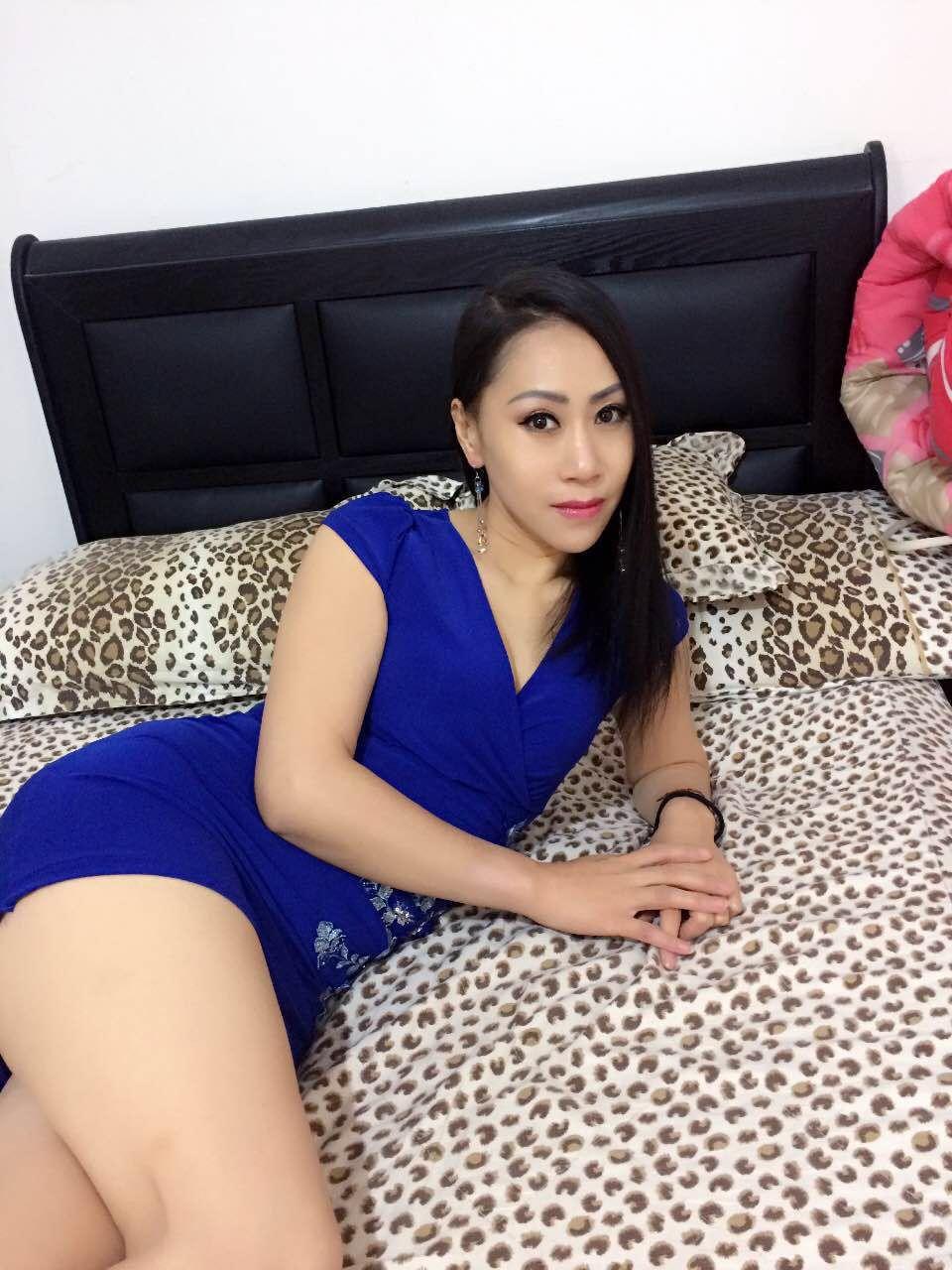 japanese sexy massage escort piger jylland
