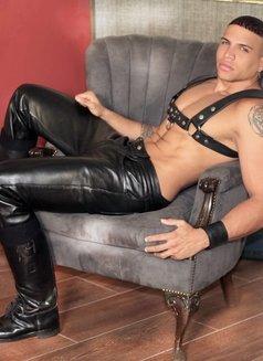 from Jackson escort gay listing