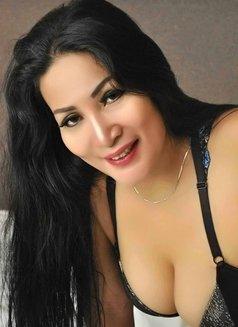 Keyza, Your Indonesian Dream Girl - escort in Hong Kong Photo 3 of 8