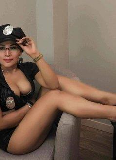 Keyza, Your Indonesian Dream Girl - escort in Hong Kong Photo 4 of 8