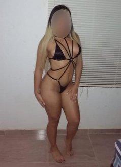 Kiara Caliente Succionadora Me Mojo Full - escort in Bogotá Photo 3 of 5
