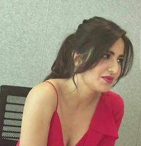 Neha - escort in Dubai