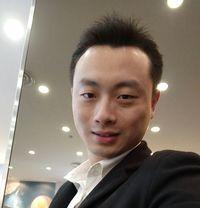 escort cinese caserta escort service gay