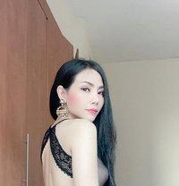 Kim Tham. Full Service - escort in Dubai