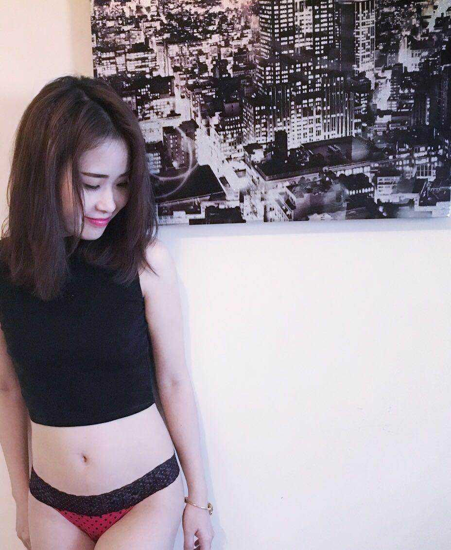 vietnam girl escort kim escort