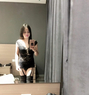 Kimberlyanne143 - Transsexual escort in Macao Photo 1 of 7