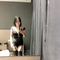 Kimberlyanne143 - Transsexual escort in Macao