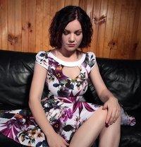 Kinky Miss Quinn - escort in Brisbane