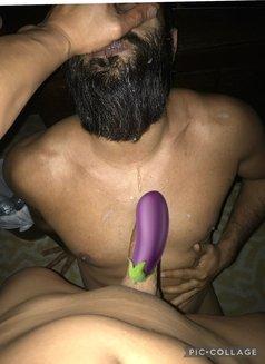 FACEFUCK FACESITTING CUMFEEDER MISTRESS - Transsexual dominatrix in Dubai Photo 19 of 23