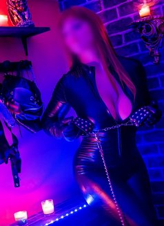 KINK SESSIONS (incall & outcall) - dominatrix in Lisbon Photo 19 of 25