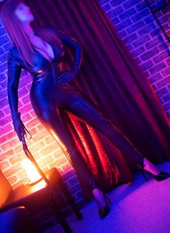 KINK SESSIONS (incall & outcall) - dominatrix in Lisbon Photo 23 of 25