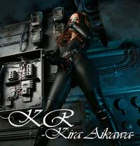 Mistress Kira Aikawa - dominatrix in Osaka