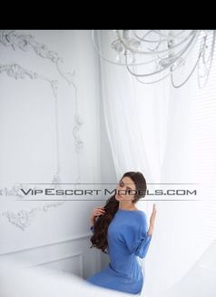 Kira from Vip Escort Models - escort in Dubai Photo 10 of 13