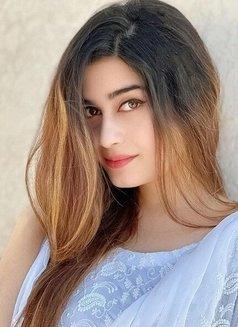Kiran Indian Vip Model - escort in Dubai Photo 1 of 4