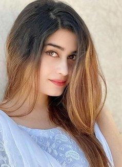 Kiran Indian Vip Model - escort in Dubai Photo 2 of 4