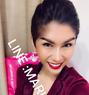 Kissmeheart JUST BACK TAIPEI - escort in Taipei Photo 10 of 10