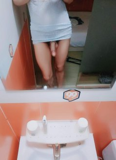 Kitty in Xiamen - Transsexual escort in Shanghai Photo 6 of 6