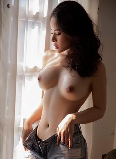 ꧁༻Kitty Sexy Body 100% Real ༺꧂࿐Pictures - escort in Dubai Photo 1 of 9