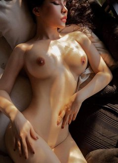 ꧁༻Kitty Sexy Body 100% Real ༺꧂࿐Pictures - escort in Dubai Photo 2 of 9