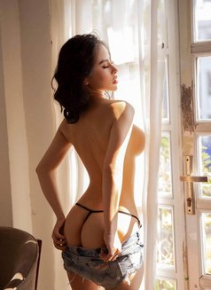 ꧁༻Kitty Sexy Body 100% Real ༺꧂࿐Pictures - escort in Dubai Photo 6 of 9