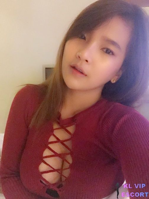 korean girls with huge titts