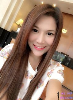 escort massage sexy thai escort