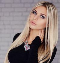 Kleo - escort agency in Dubai Photo 1 of 8